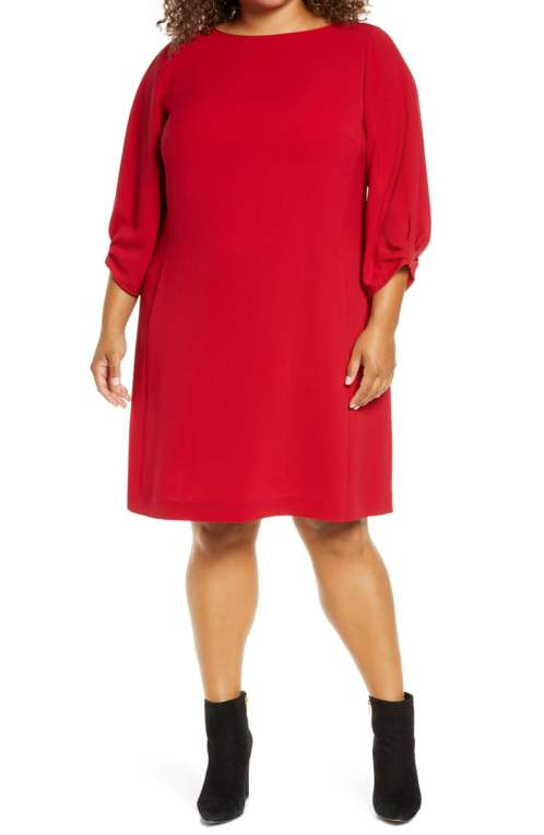 Nordstrom Anniversary Sale Plus Size Must Haves 2