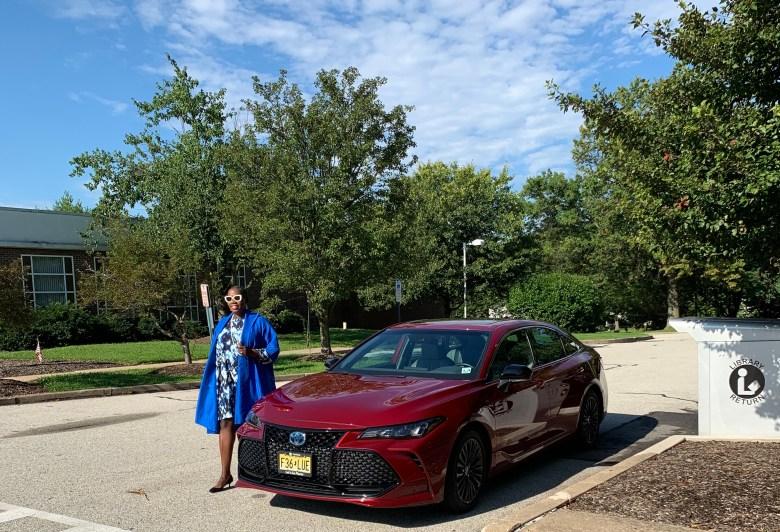 Toyota Entrepreneurial EnTOURAGE Highlights Philadelphia Black Owned Businesses 1