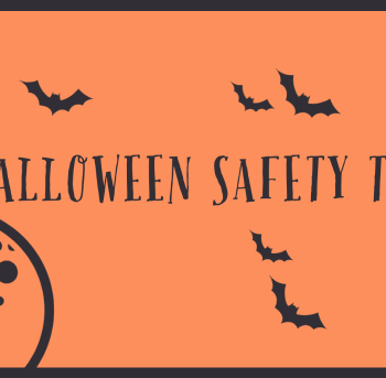 trick or treating safety tips for halloween