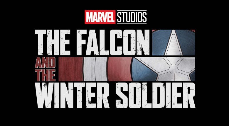 marvel studios falcon and the winter solder half way there race relations