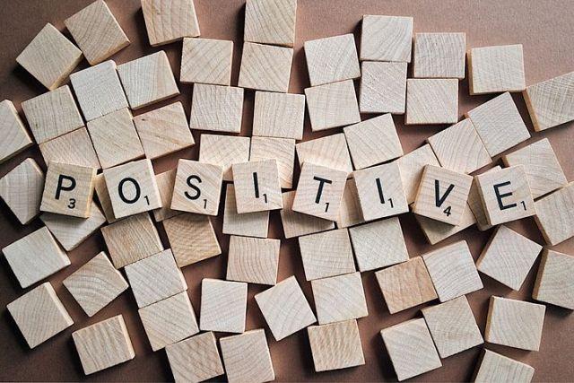 positive-letters-2355685__480