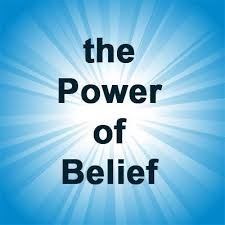 power-of-belie