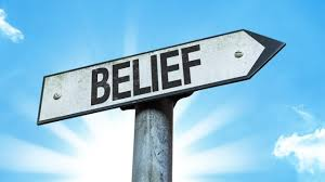 power-of-belief4