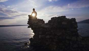 5 Ways to Emancipate Yourself from Mental Captivity