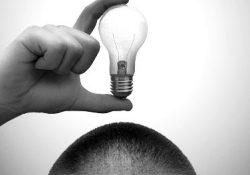 Mastering the art of creativity, and How to Unlock Your Hidden Creative Genius