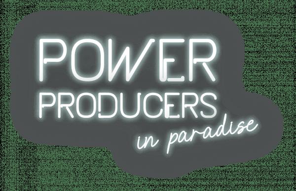 ppip 22 logo