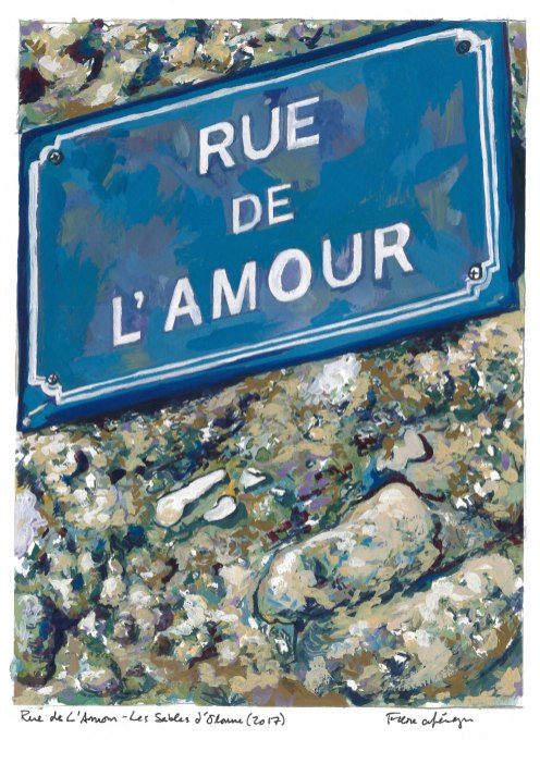 Rue-de-lamour