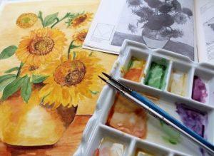 water-colour-flora-image-465x340
