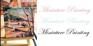 Eventbrite-header-img-2160x1080px---miniature-painting-2