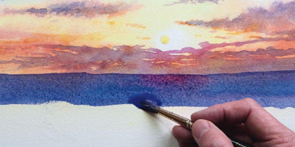 Eventbrite-header-img-2160x1080px---watercolour-sky