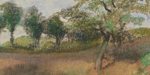 Eventbrite-header-img-2160x1080pxImage-Edgar-Degas,-Ploughed-Field-Bordered-by-Trees,-c.-1892.-The-Art-Institute-of-Chicagotrees-dega