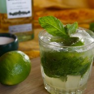 Mojitos for a Crowd