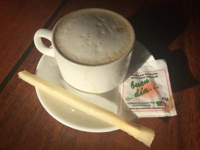 Cuban-Coffee