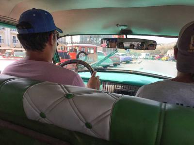 Cuban-Taxi-Backseat