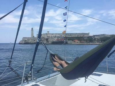 Havana-Harbor-from-Hammock