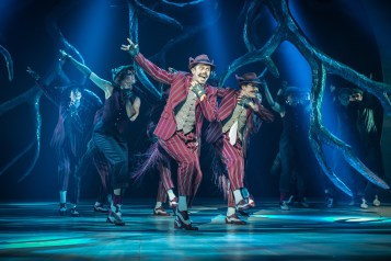 neil-mcdermott-and-the-company-of-the-wind-in-the-willows-photo-by-marc-brenner-copyright-jamie-hendry-productions-jpg