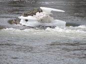 iceoswegoriver