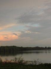 sunset Lake Neatahwanta2