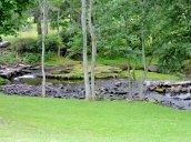 Rice Creek Fallbrook Oswego State3