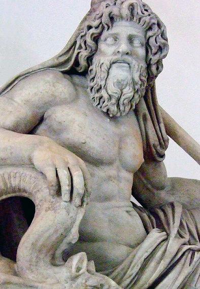 Roman driver