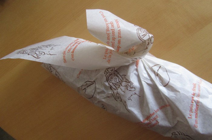 FR-BreadWrapper-600x398