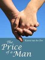 The Price of a Man