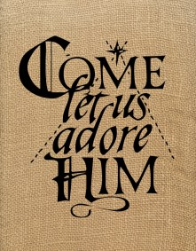 come-let-us-adore-him-printable-791x1024