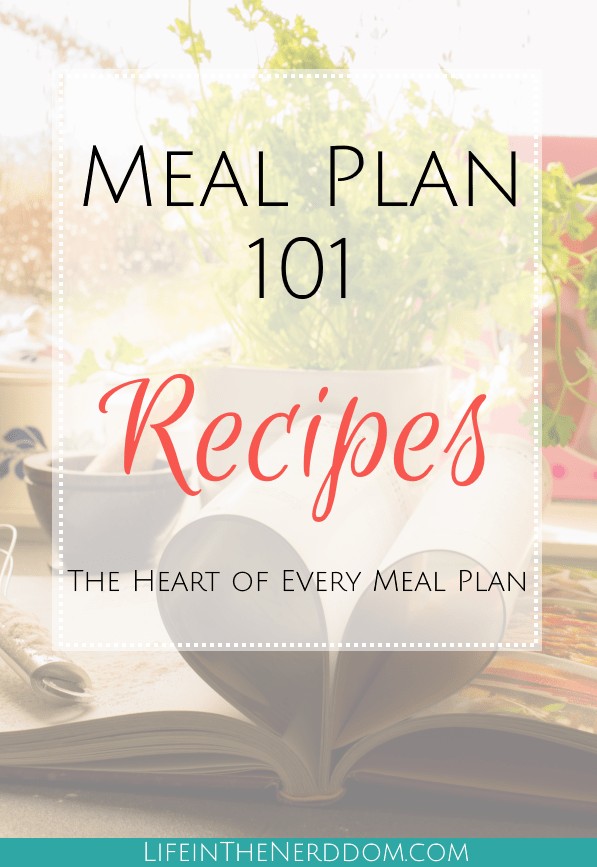 meal-plan-101-recipes