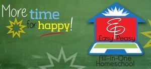 free-homeschool-history-curriculum-easy-peasy