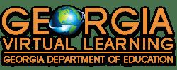 http://www.gavirtuallearning.org/Resources/SharedLandingPage.aspx