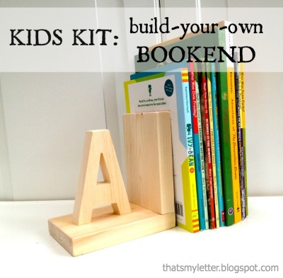 https://www.prettyhandygirl.com/kids-bookend-kit-build-your-own-bookend/
