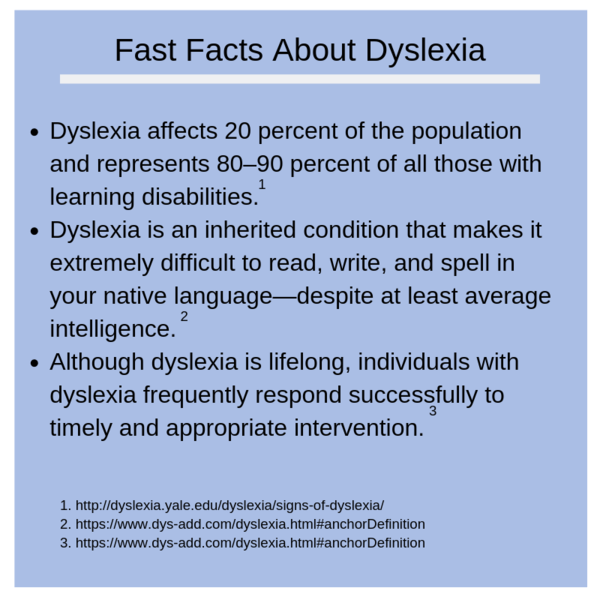 Am I Qualified to Homeschool a Child with Dyslexia? at LifeInTheNerddom.com