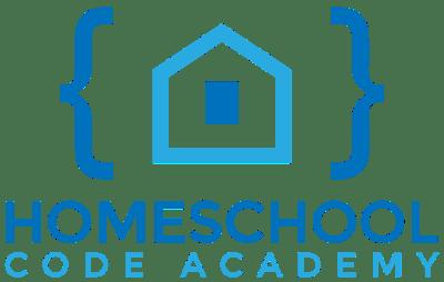 Learn Python Coding with Homeschool Code Academy @ LifeInTheNerddom.com