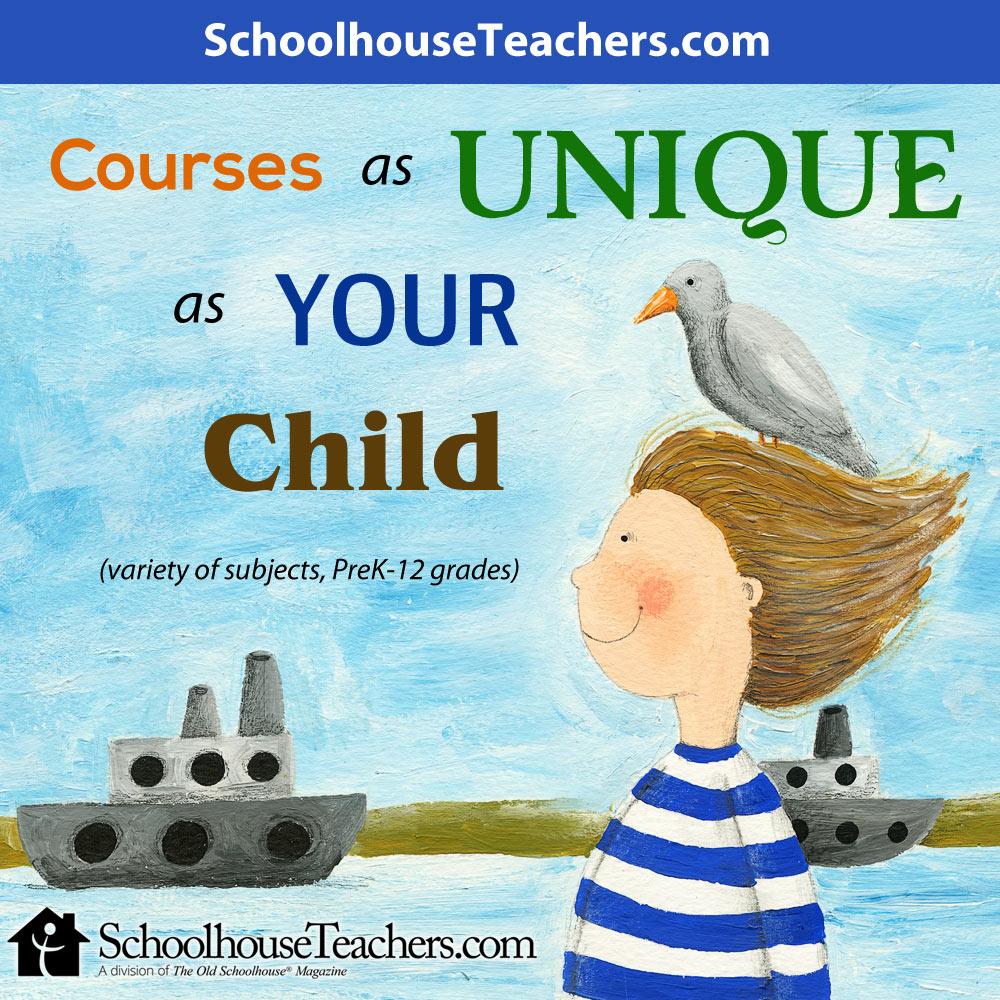 https://schoolhouseteachers.com/dap/a/?a=102589&p=www.schoolhouseteachers.com/membership-benefits/join-now/