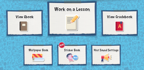 Why We Love Teaching Textbooks 4.0 @ LifeInTheNerddom.com