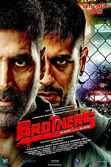 Brothers_film_poster_new_1.jpeg