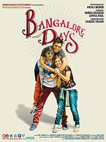 'Bangalore_Days'_2014_Malayalam_Film_-_Poster