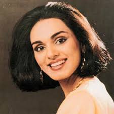 Neerja Bhanot - heroine in real life