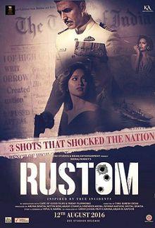 Akshay_Kumar's-Rustom_poster