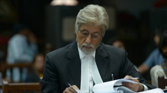 amitabh-writing-the-safety-manual-for-women