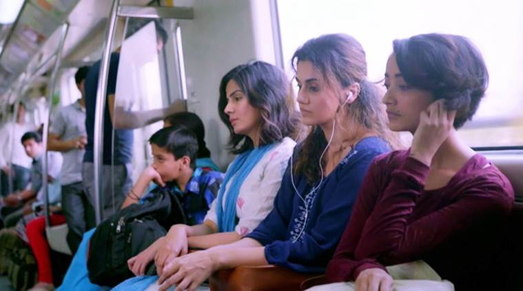 kirti-tapsee-andrea-harrowing-life-in-a-metro