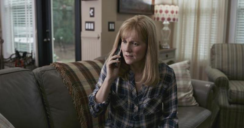 laura-linney-cross-and-emotional-connections