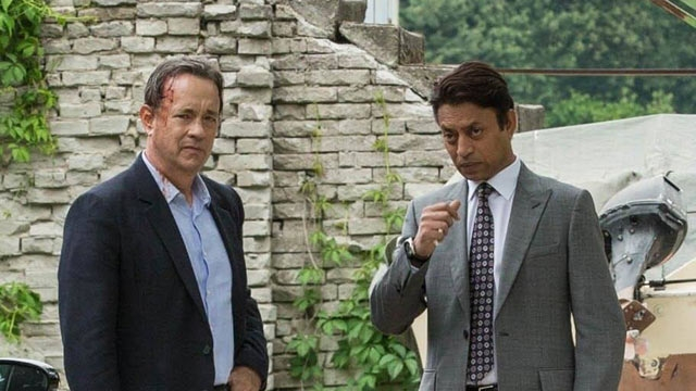 tom-hanks-irrfan-khan-we-need-first-aid-and-a-script
