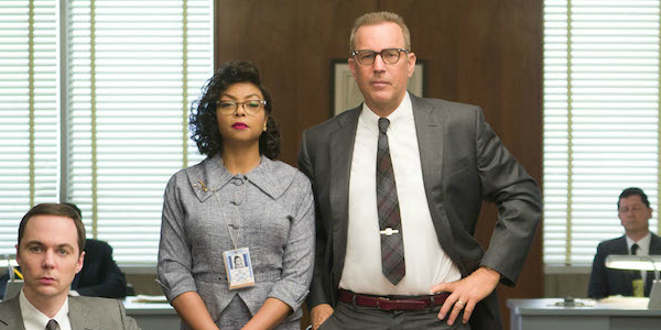 jim-parsons-taraji-kevin-costner-hold-their-breath-for-the-launch