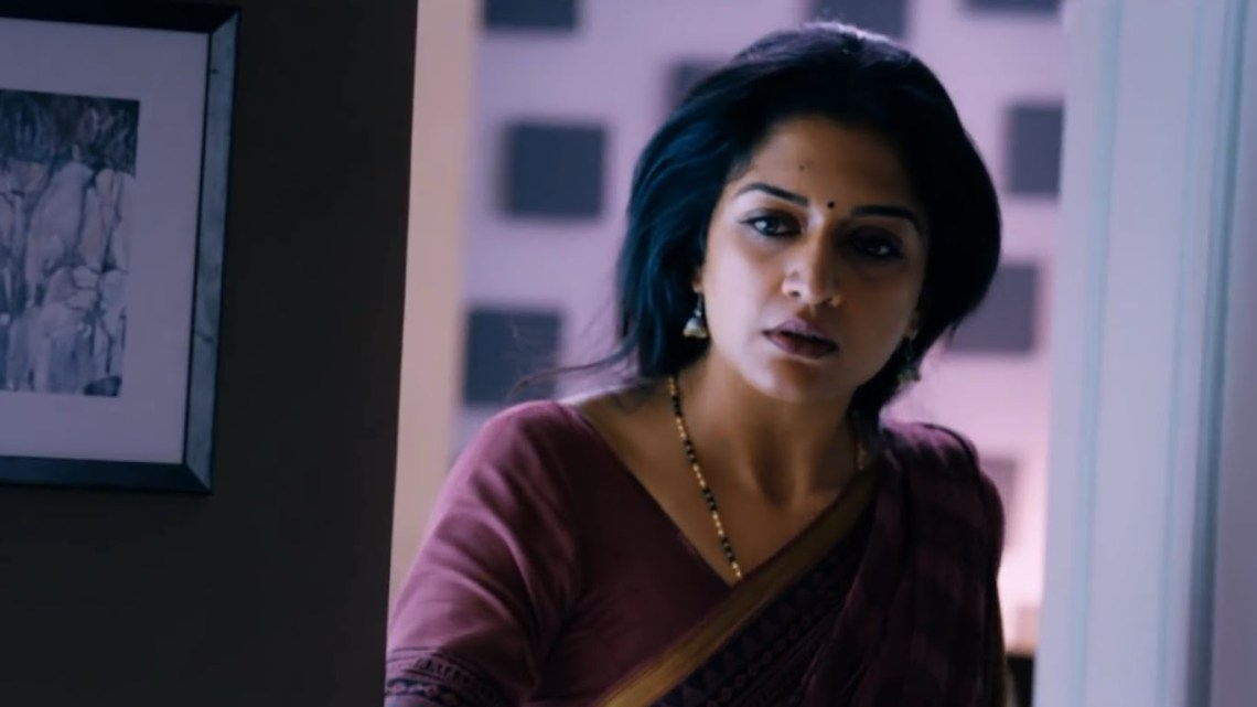 vimala-raman-knows-more-than-she-tells