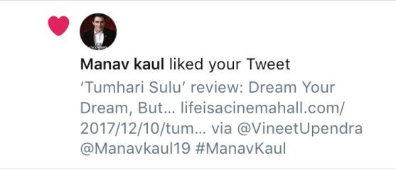 Manav Kaul_reacts
