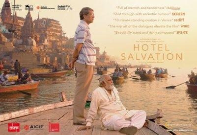 poster-wide-mukti-bhawan-1