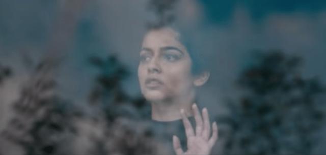 Banita Sandhu - life's favorite season