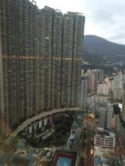 Hong Kong Day2 1