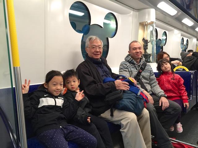 Hong Kong Day2 27
